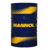 MANNOL DEFENDER 10W40 60L MOTOROLAJ