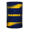 MANNOL SPECIAL 10W40 60L MOTOROLAJ