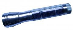Napelemes szerelőlámpa (26 LED)