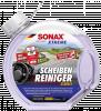 Nyári szélvédőmosó 3 l (xtreme)