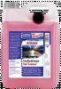 Nyári szélvédőmosó 5 l (red summer)
