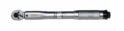 "Nyomatékkulcs 270 mm 1/4"" 5-25 nm"