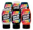 Polírozó paszta 300 ml - ezüst color magic