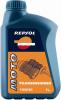 Repsol Moto Transmisiones 10W40 1L Motorkerékpár Váltóolaj