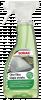 Szélvédőtisztító 500 ml pumpás
