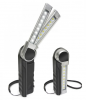 Szerelőlámpa akkumulátoros SMD LED (8 LED)