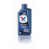 Valvoline All Climate Diesel C3 5W40 1L Motorolaj