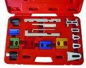 Vezérlésrögzítő készlet 16 db (Volkswagen,Opel,Fiat,Ford,Citroen,Peugeot,Saab)