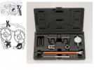 Vezérlésrögzítő készlet (Volkswagen, Audi, Skoda 1.8; 2.0 TSI/TFSI)