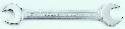Villáskulcs 30X34