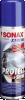 WAX 210 ml - viaszmentes lakkvédő