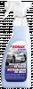 WAX 750 ml - gyorsviasz xtreme