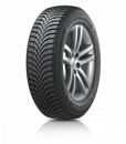 HANKOOK WINTER ICEPT RS2 W452 165/70 R14 81T TÉLI GUMI